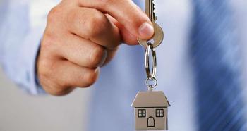 Тонкости составления брачного договора на приобретенную в браке квартиру