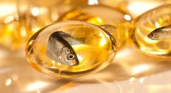 Рыбий жир — 5 веских причин для употребления