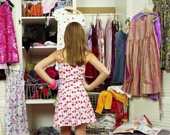 10 досадных ошибок, которые не дают вам прослыть настоящей модницей