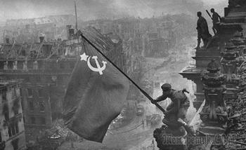 Как мы заблуждались насчет холодной войны: девять причин поблагодарить СССР (The Daily Beast, США)