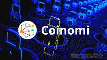 Кошелек для криптовалют Coinomi: полный обзор инструмента