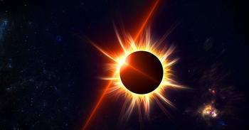 Лунные и солнечные затмения 2018 года: что о них необходимо всем знать