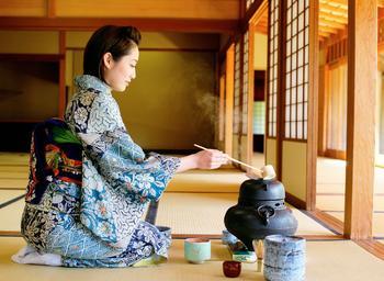 Рецепты чая для похудения в домашних условиях