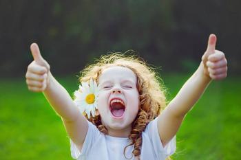 Нужны ли ребенку строгий родительский контроль и гиперопека?