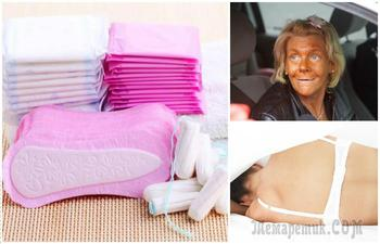 7 популярных вредных привычек, которые основательно вредят женскому здоровью