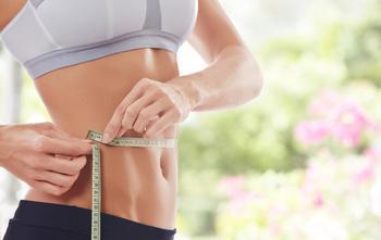 Модная диета DASH: 8 шагов к эффективному похудению и ЗОЖ