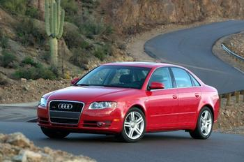 5 сказочно дорогих автомобилей, которые при этом оказались абсолютно ненадежными