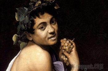 10 секретов, скрытых в самых величайших в истории произведениях искусства