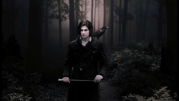 97% людей верят в вампиров. Но существуют ли они на самом деле?