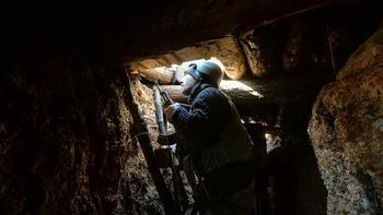 Зеленский раскрыл условие создания на Украине «самой мощной» армии Европы