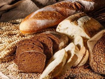 В связи с отменой госрегулирования за 2 года хлеб в Украине подорожал на 22%