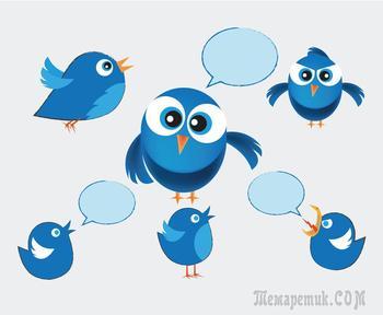 Твиты от людей, у которых случилась боль больская