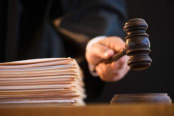 Подведомственность и подсудность в гражданском процессе: понятия, содержание и особенности