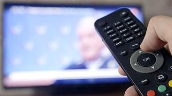 Россиян предупредили о мошенничестве при переходе на цифровое ТВ