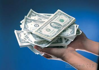 Несоблюдение сроков проведения выплат клиентам