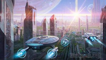 5 новейших изобретений, которые будут менять мир