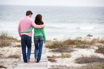 Как знаки Зодиака публично проявляют любовь и привязанность к партнеру