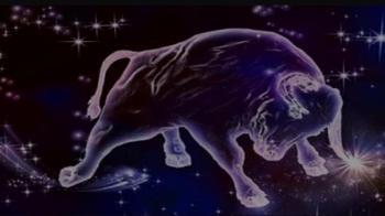 Конец 2019 года будет очень успешным периодом для 4 знаков Зодиака