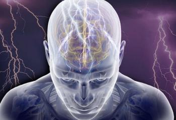 Ещё 10 фокусов нашего мозга, которые тот проделывает незаметно для нас