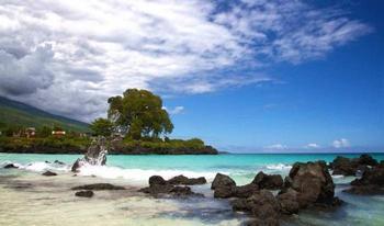 Страна орхидей и ванили - Союз Коморских островов