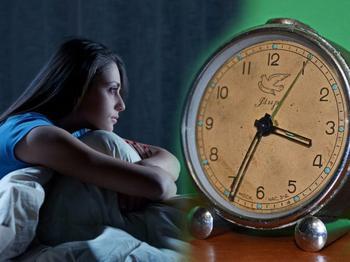 Почему время между 3-4 часа утра называют «Колдовским часом»?