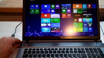 Что делать если мерцает экран на ноутбуке