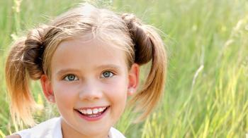 Улыбочку: как понять, что вашему ребенку нужен ортодонт?