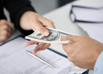 Ренессанс Кредит, теряю деньги