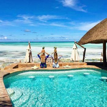 Эксперты посоветовали 15 неочевидных мест, куда дешево поехать отдыхать в этом году