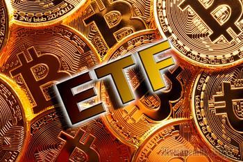 Что такое биткоин-ETF и как он повлияет на крипторынок
