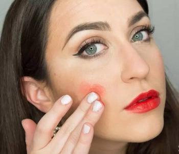 9 секретов красоты, которые спасут в самых непредвиденных обстоятельствах