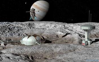 10 невероятных идей по исследованию космоса, которые воплощаются в жизнь