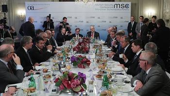 Германия нашла повод отменить антироссийские санкции