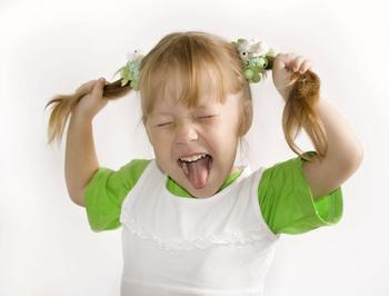 """""""Он врёт, не слышит и грубит…"""" 6 плохих привычек у детей, от которых нужно избавляться! Советы педагога"""