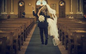 Знаки Зодиака в браке: как меняются отношения после ЗАГСа