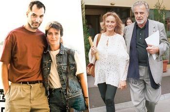 Советские звезды, вышедшие замуж за иностранцев: 5 историй с несчастливым концом