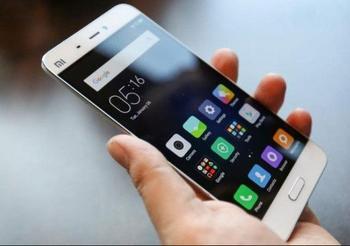 Россиян обяжут платить за регистрацию телефонов