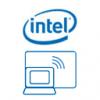 Intel WiDi для Windows 7