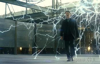 Как Тесла с Эдисоном работал и почему до самой смерти не мог его терпеть