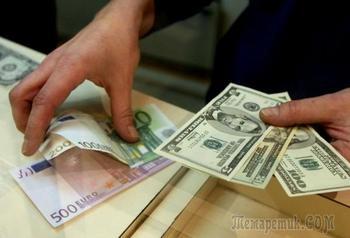 Альфа-Банк, страхование по кредиту