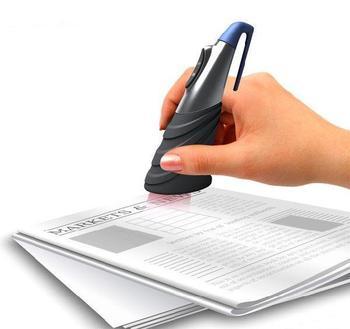 5 бесплатных программ для сканирования и распознавания текста