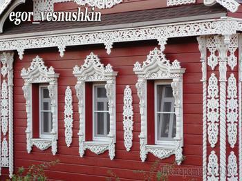 Воспоминания о... Кремль. Ростов Великой