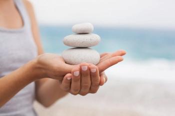 Как сбалансировать гормоны естественным способом