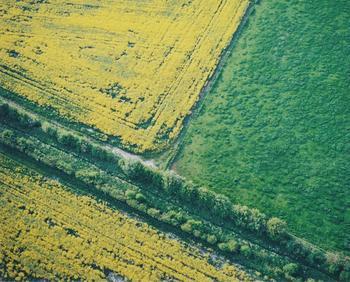 Земельное право: что значит ИЖС