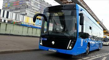 В России запретят платить за метро и автобус без паспорта