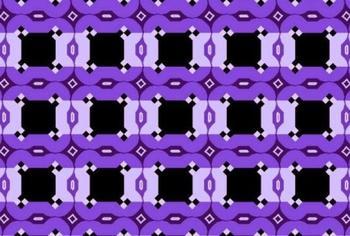 Новая невероятная оптическая иллюзия Виктории Скай