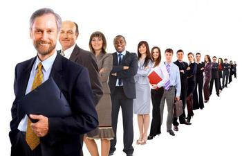 Прием на работу, какие документы нужны?