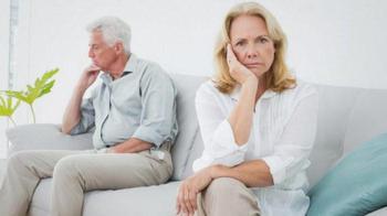 Выход на досрочную пенсию при сокращении штатов: советы юриста