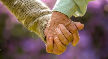 В день бриллиантовой свадьбы пара поделилась секретами счастливой семейной жизни