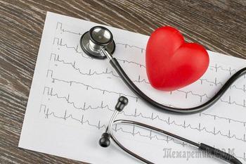 Аритмия: норма или признак сердечной патологии?